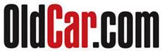 OldCar.com